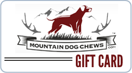 Gift certificates for the holidays and special occasions
